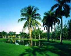 Palm Beach County, Florida at  for