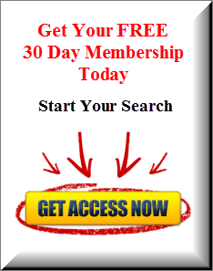 Get-Access-Now-30 day arrow