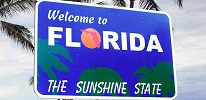Florida Solo DMV at  for