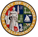 A Well Established Practice in Rural Ventura County at  for