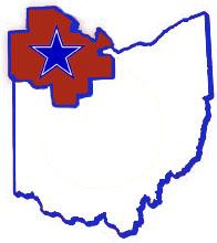 Northwest Ohio at  for