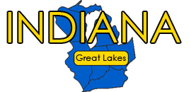 Great Lakes Southeast Indiana at  for
