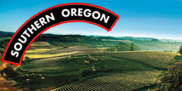 Southern Oregon at  for