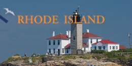 Rhode Island Small-Animal at  for