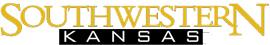 Southwestern Kansas Veterinary Hospital for Sale at  for